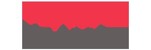 Viviane Blanco