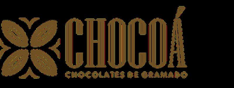 Chocoá Chocolates de Gramado