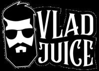 Vlad Juices Atacado