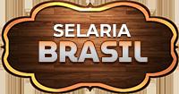 Selaria Brasil