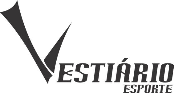 Vestiário Esporte - Roupas e acessórios para esportes