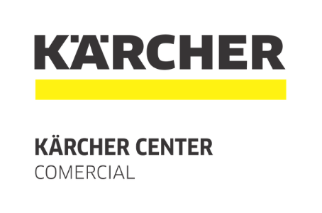 Kärcher Center Comercial Campinas