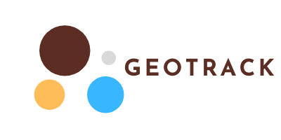 Geotrack