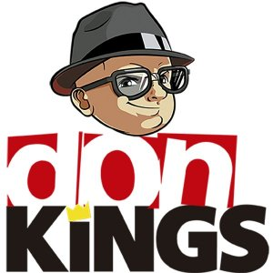 Don Kings Camiseteria