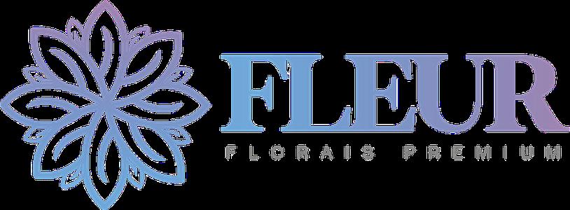 Floral Fleur