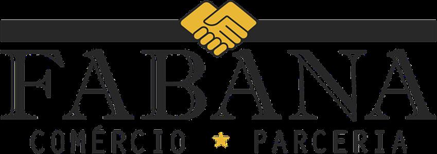 Fabana