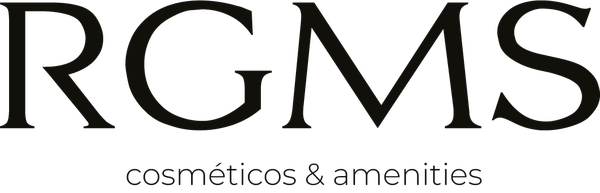 RGMS Cosméticos