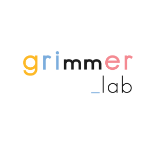Grimmer Lab