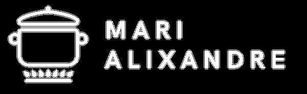 Mari Alixandre