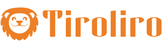 Tiroliro