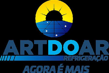 ART DO AR  - Refrigeração e Climatização