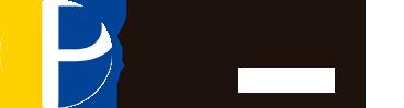 Portal Bebidas