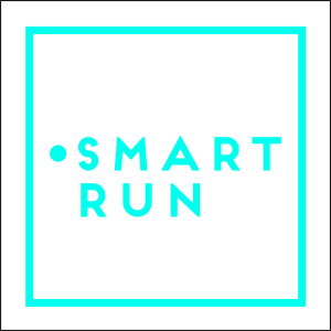 Smart Run