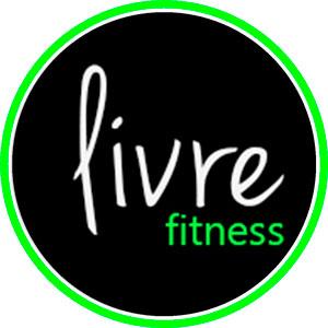 Livre Fitness