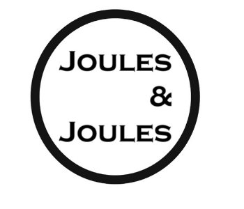 Joules & Joules
