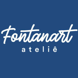 Fontanart Ateliê
