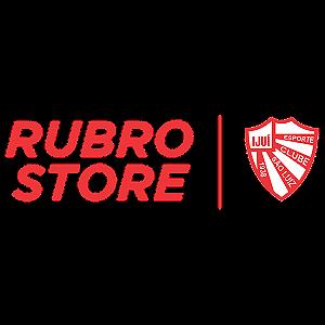 Rubro Store