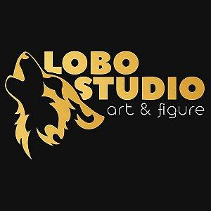 LOBO STUDIO FIGURE
