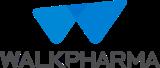 Walkpharma