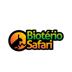 Biotério Safari