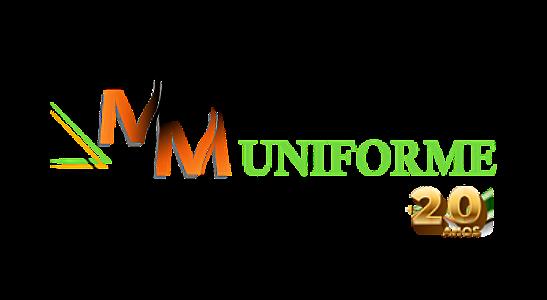 mmuniforme