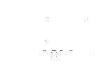 Parrilla Argentina - JV Parrillas