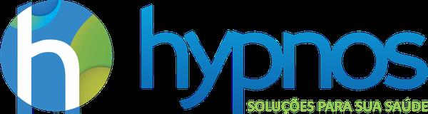 Hypnos - Soluções para sua saúde