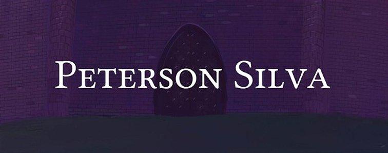 Peterson Silva