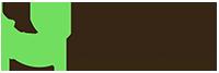 Farmácia Farma Terra