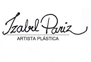 Loja Izabel Pariz