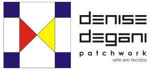 Denise Degani