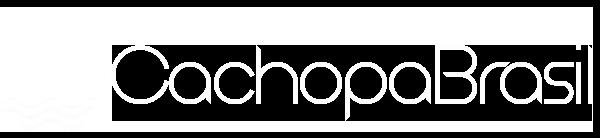 cachopabrasil