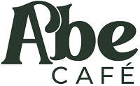 Abe Café