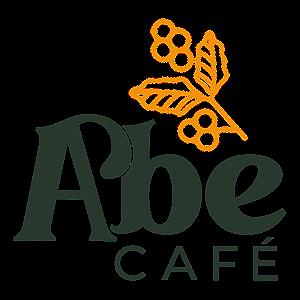 Abe Cafe