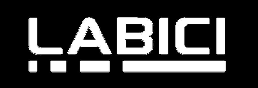 LABICI