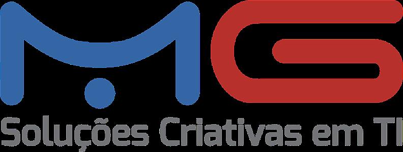 MG Soluções Criativas em TI