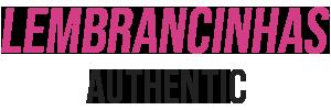 DevRocket Authentic Lembrancinhas