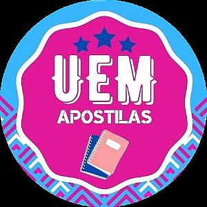 Apostilas PAS Vestibular
