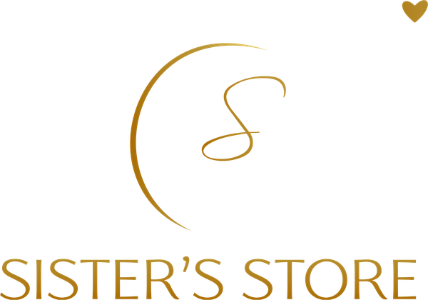 SISTER'S STORE