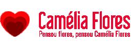 Camélia Flores