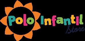 Polo Infantil Store