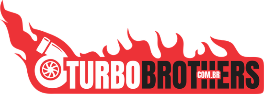 Turbo Brothers