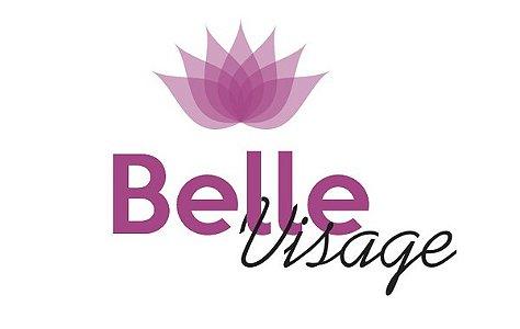 BELLE VISAGE COSMÉTICOS