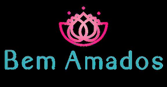 BEM AMADOS