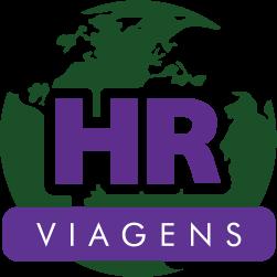 HR Viagens