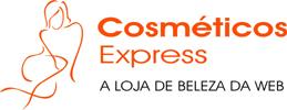 Cosméticos Express