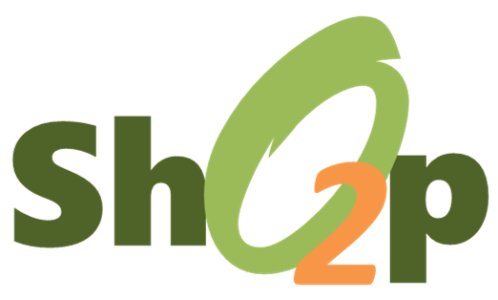 O2 Shop