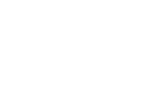 Tassie Swimwear