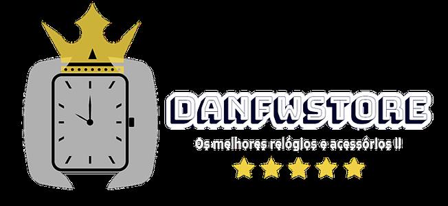 danfwstore