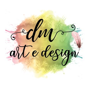 DM Art e Design